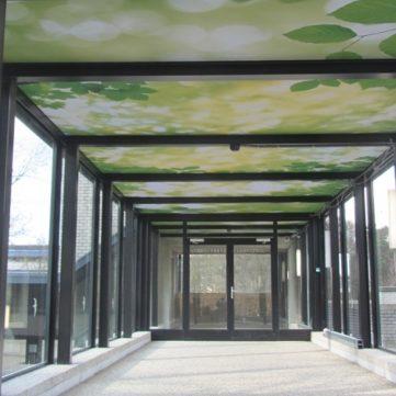 plafonddoek-bedrukken