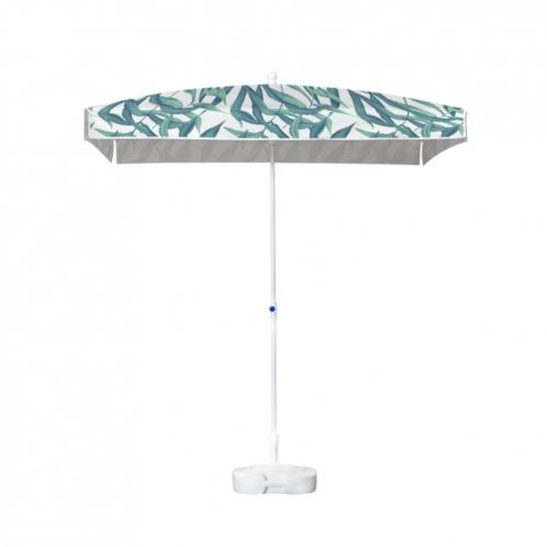 parasol-bedrukken