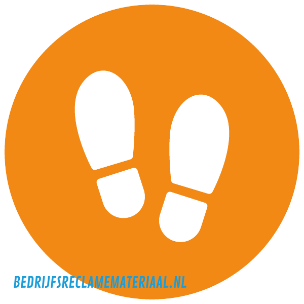 vloersticker-wachtplek-corona-voetstappen